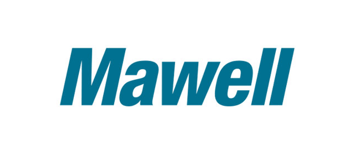 mawell-logo.png