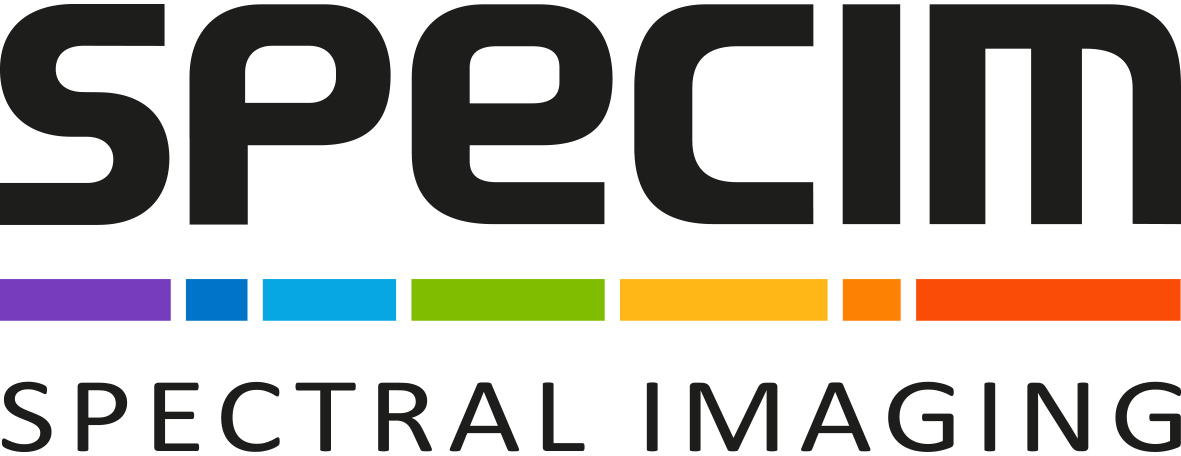 SPECIM, Spectral Imaging Ltd.