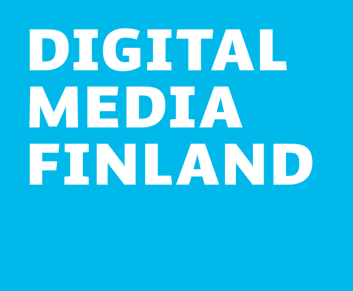 Digital Media Finland Oy